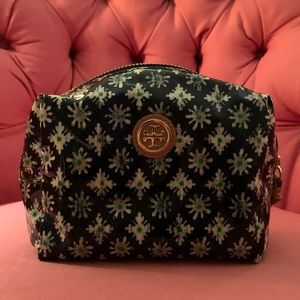 Tory Burch Make-up bag